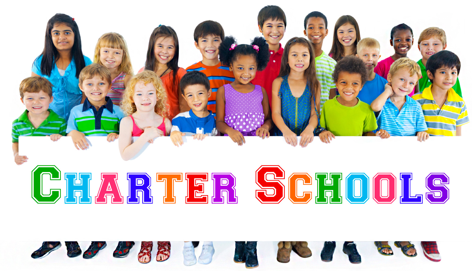 Pros and Cons of Charter Schools