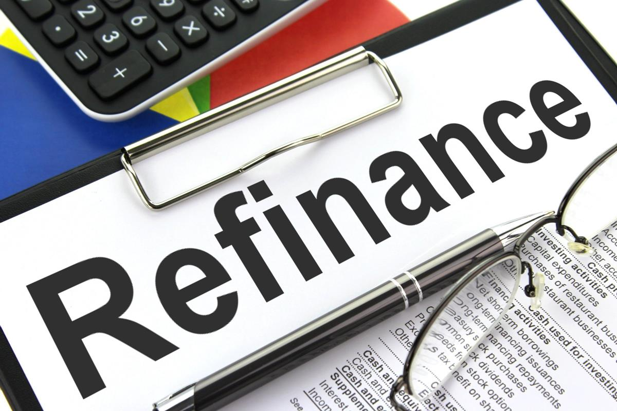 Pros and Cons of Refinancing