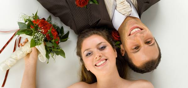early marriage pros and cons