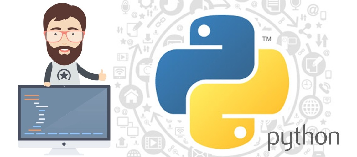 pros and cons of python programming language