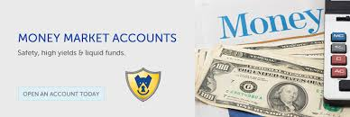 pros and cons of money market account