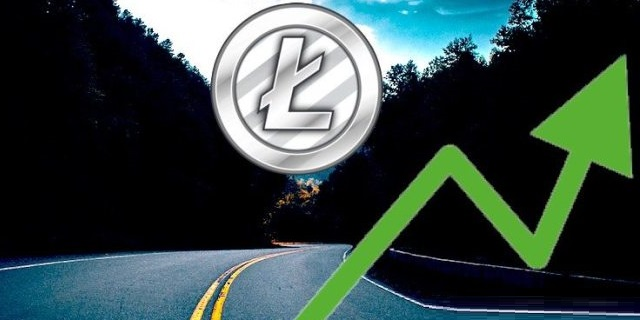 Pros and Cons of Investing in Litecoin