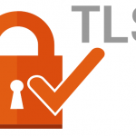 Pros and Cons of TLS