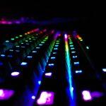 Top 5 RGB Keyboards