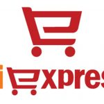 Pros and Cons of AliExpress Shopping