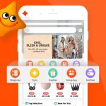 Pros and cons of AliExpress App