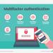 multi factor authentication